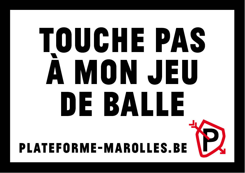 Affiche slogan_FR