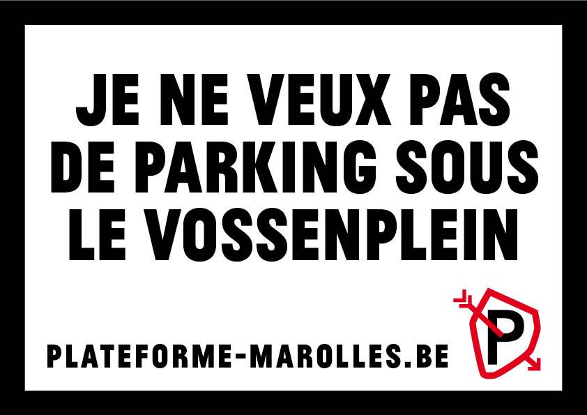 Affiche slogan_FR2