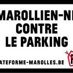 Affiche slogan_FR3