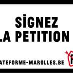 Affiche slogan_FR5
