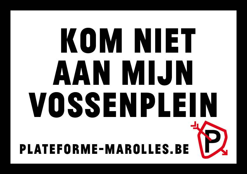 Affiche slogan_NL