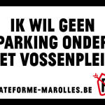 Affiche slogan_NL2