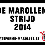 Affiche slogan_NL4