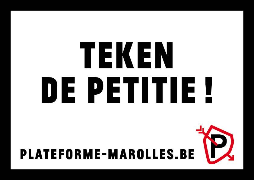 Affiche slogan_NL5