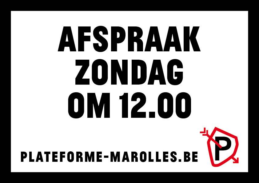 Affiche slogan_NL6