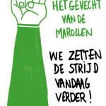 Affiches_chloe1_NL