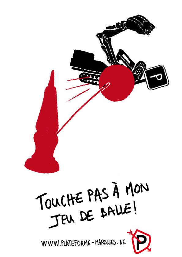 Affiches_chloe2_FR