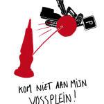 Affiches_chloe2_NL
