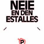 affiche_plateforme_marolles_Chan_BXL_A3