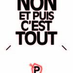affiche_plateforme_marolles_Chan_FR_A3