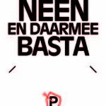 affiche_plateforme_marolles_Chan_NL_A3