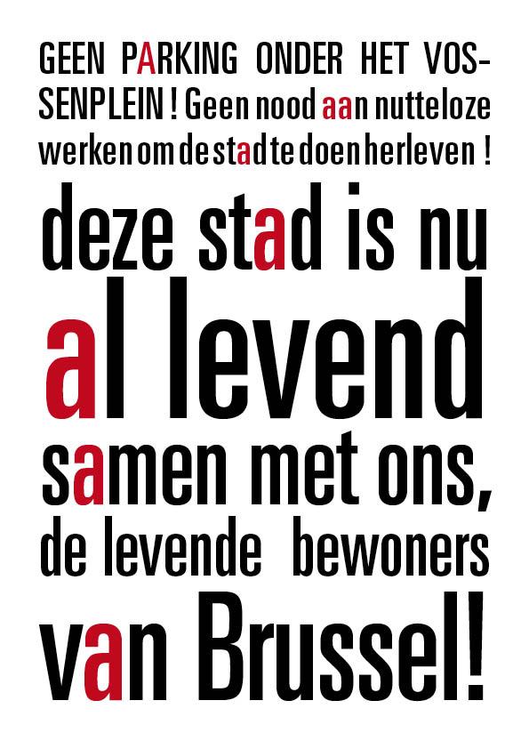 elleestvivante_NL