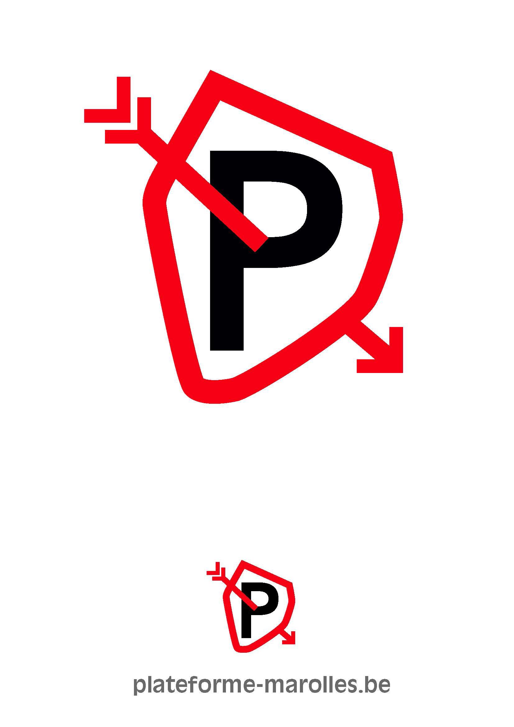 logo_plateforme-marolles