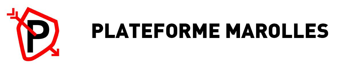 logo_plateforme_marolles_site