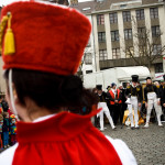 Fiesta Marolles photo cyrus pâques 19